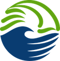 MEDICC Company Logo