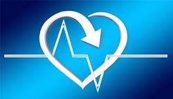 Health Care in America: A Way Forward