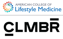 American College of Lifestyle Medicine Announces Addition of Vertical Fitness Machine Innovator CLMBR to its Lifestyle Medicine Corporate Roundtable