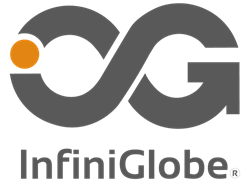 InfiniGlobe - Legal Software Technology and Consulting Company