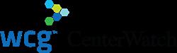 WCG CenterWatch