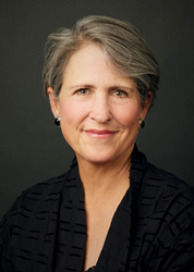 Margaret Dolan, formerly president and CEO of public-private partnership Launch Tennessee, joined NuSachi, Inc. as the company's first independent member of its Board of Directors.