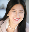 Breast Reconstruction Specialist Dr. Constance M. Chen Offers...