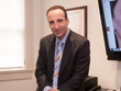 Dr. Rubinstein Adds FDA-Approved Voluma and Restylane Defyne to...