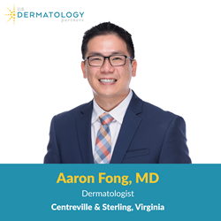 Best Dermatologist Sterling, Virginia