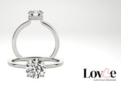 Looking for a Ring Like Britney Spears' to Propose with This Holiday Season?