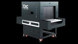 XRC CleanBlue™ UV-C Baggage