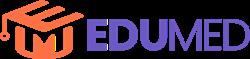 EduMed.org Logo