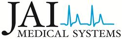 Jai Medical Systems Logo