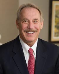 Dr. Michael Gruber