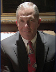 Los Angeles, California Direct Appeals Attorney Ronald A. Ziff , Ron Ziff, guilty verdict appeals