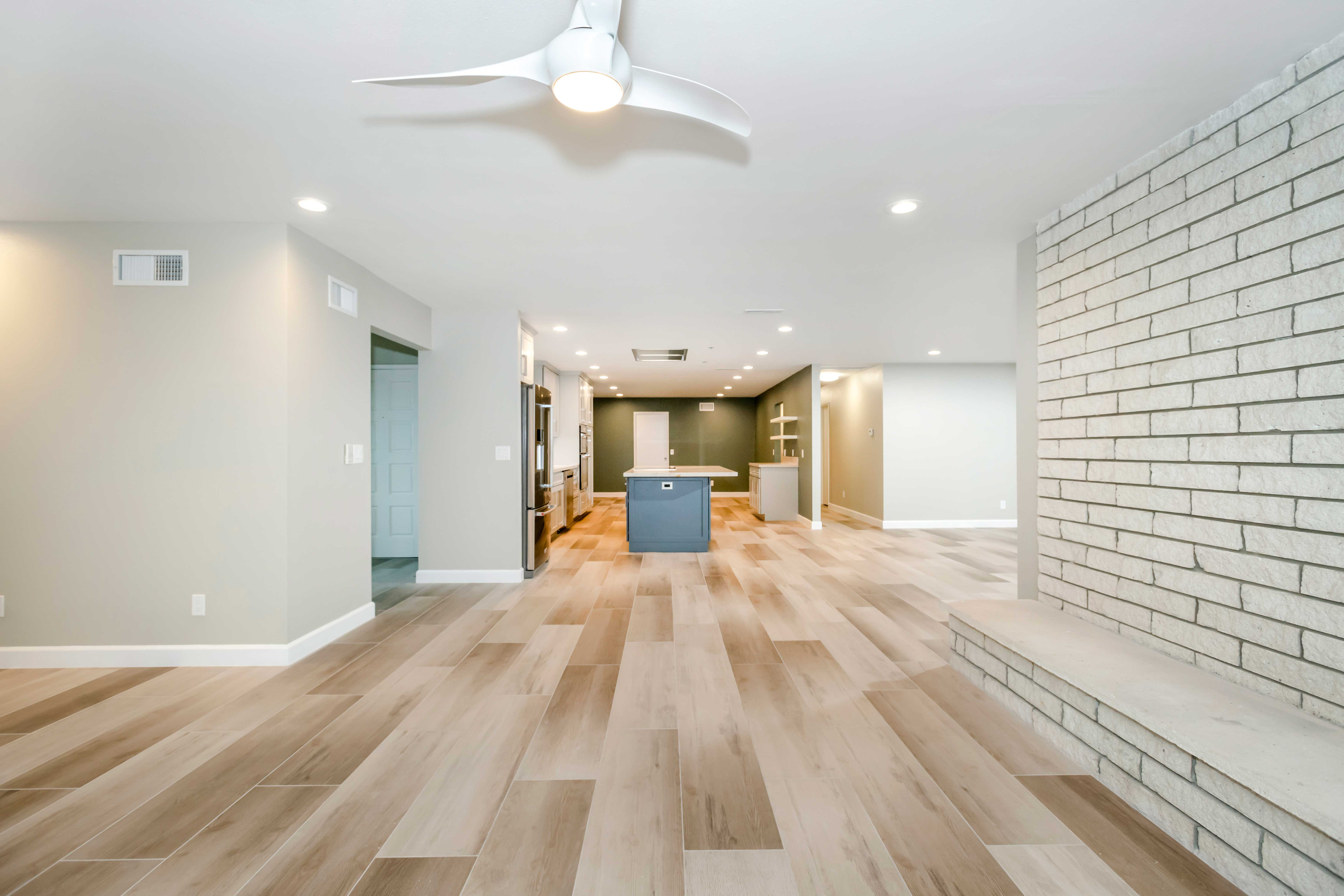 San Diego Home Remodelers Introduces the Future of Interior Design